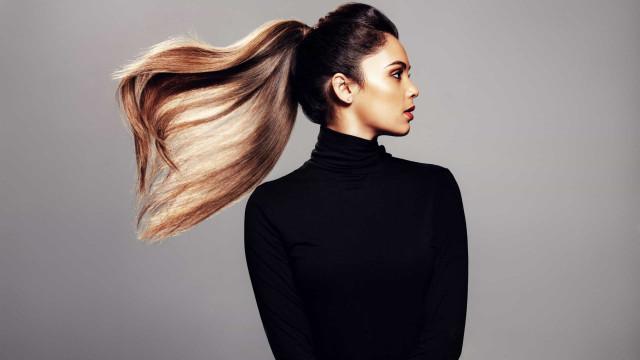 Cinco passos para acelerar o crescimento do cabelo