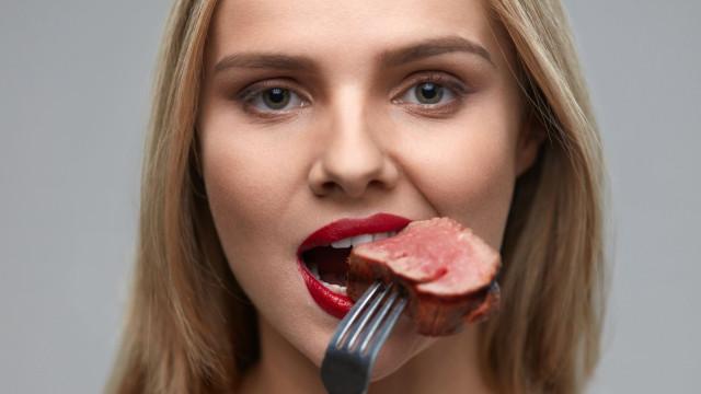 Quatro doenças (fatais) associadas ao consumo de carne vermelha