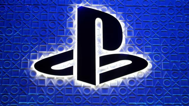 PlayStation 5 gastará menos energia, afirma Sony