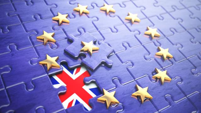 Brexit: Tribunal decide amanhã sobre a suspensão do parlamento britânico