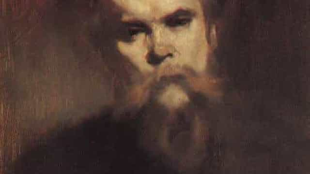 Festival de Sintra assinala os 175 anos do poeta Paul Verlaine
