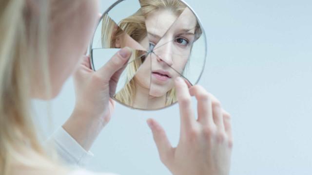 À beira do vazio. Transtorno de Personalidade Borderline: 10 sintomas
