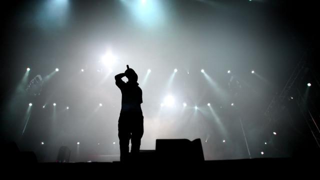 GDA apoiou mais de 30 artistas e bandas em atuações no estrangeiro