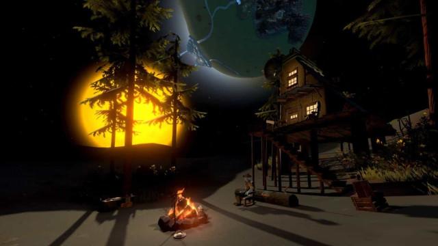 Um dos jogos mais elogiados de 2019 chega à PS4 na próxima semana