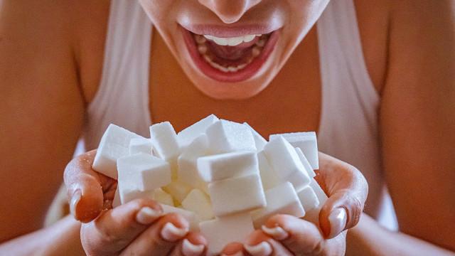 Cinco sinais subtis que podem indicar diabetes