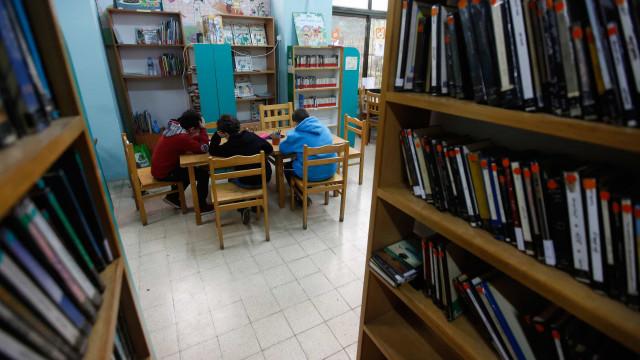 Plano Nacional vai estudar hábitos de leitura dos alunos