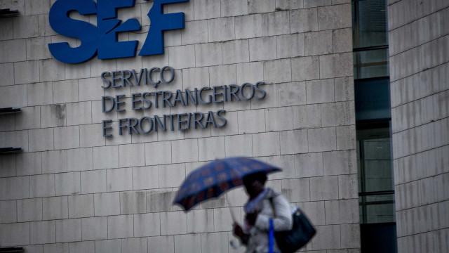 SEF vai ter 100 novos inspetores que iniciam formação de um ano