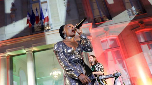 Criatividade na música em Portugal justifica escolha para Festival MaMa