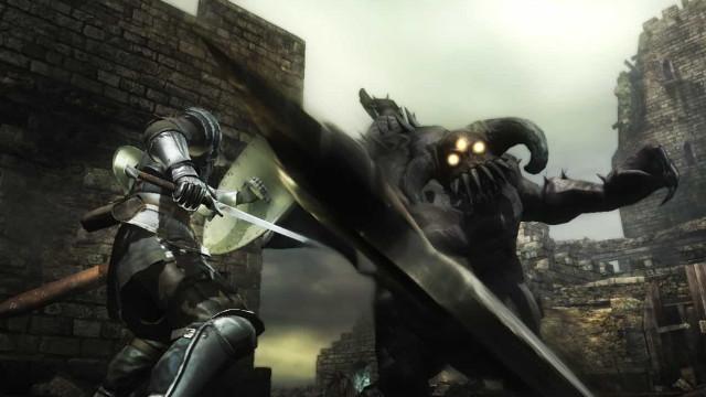 'Remake' de clássico pode ser um dos primeiros jogos da PlayStation 5