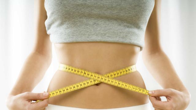 Oito truques para perder peso facilmente e sem pensar