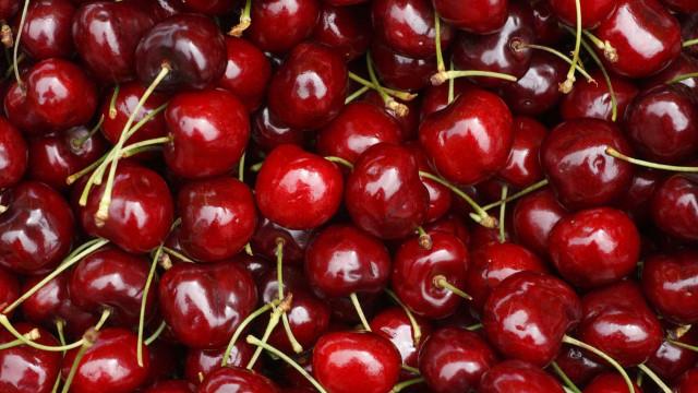 Alerta inchaço. Estas são as frutas que não deve comer