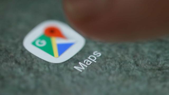 Perdido com o Google Maps? Vila italiana decidiu 'banir' a app