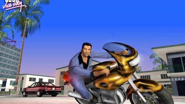 Novos rumores podem ter revelado localização de 'GTA VI'