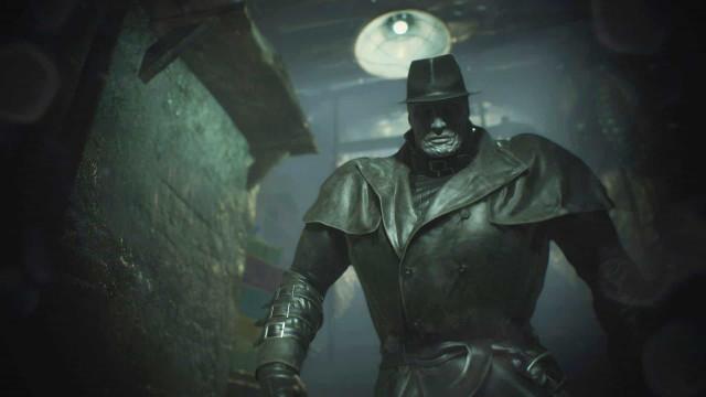 Pronto para o Halloween? PlayStation tem novas promoções