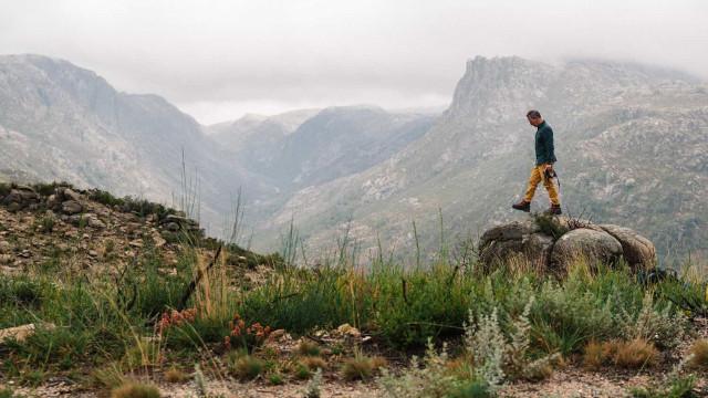 INDAGATIO: a nova marca portuguesa, urbana e ligada à natureza