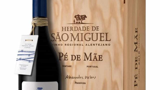 Este Natal ofereça vinho dentro e fora da caixa