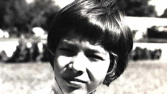 Sabe quem é este ator de 'Terra Brava'? Celebra hoje 54 anos
