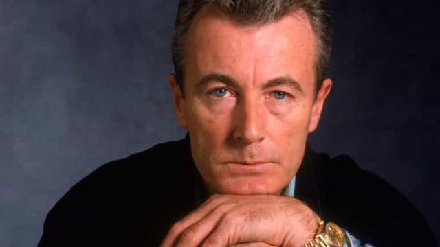 Icónico fotógrafo de celebridades Terry O'Neill morre aos 81 anos