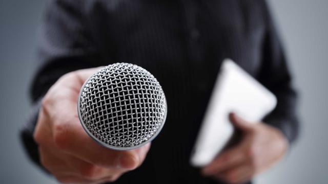 RSF lança campanha irónica para sensibilizar para importância dos media