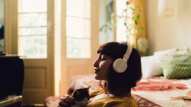 Spotify Wrapped. Saiba quais as músicas mais ouvidas de 2019