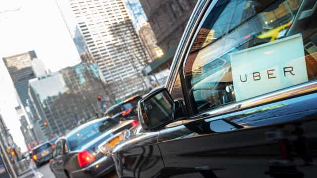 Uber. Relatório dos EUA revela que houve mais de 200 violações