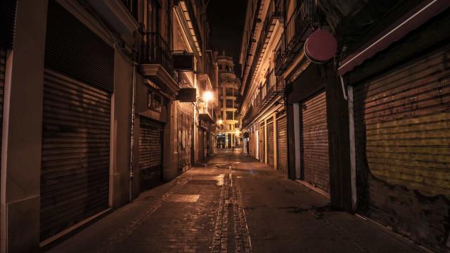 Receia andar na rua à noite? O Google Maps vai dar uma ajuda