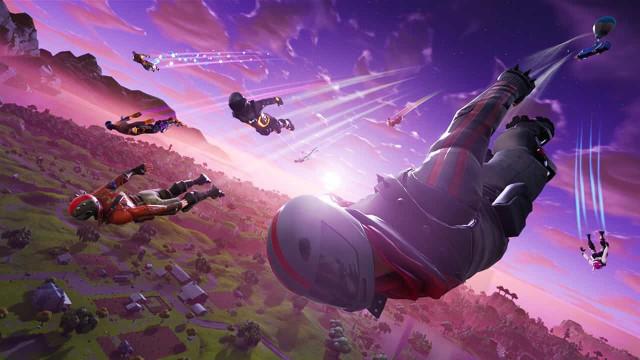 YouTube revela o jogo mais visto na plataforma… E não é 'Fortnite'