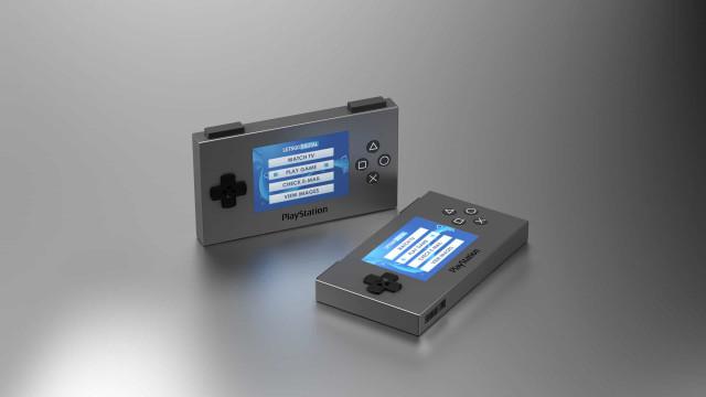 Rumor. Comando da PlayStation 5 será capaz de ligar à televisão