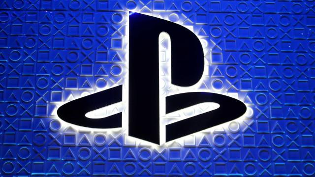 PlayStation tem novidades para partilhar na próxima semana