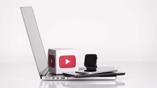 YouTube. Não há consenso sobre o Rewind 2019