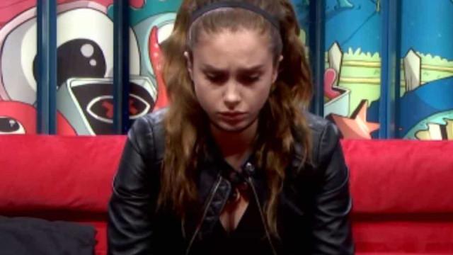 'Big Brother' espanhol não impediu violação mas mostrou vídeo à vítima