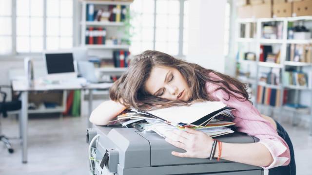 Dormir só mais cinco minutos? Os quatro signos mais preguiçosos