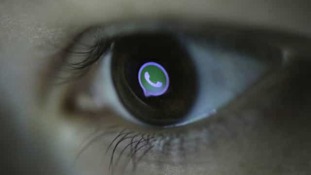 Os sistemas operativos que serão abandonados pelo WhatsApp em 2020