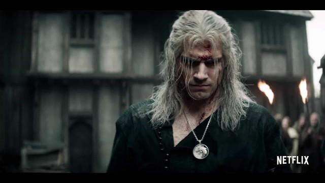 'The Witcher' estreia na próxima semana. Veja o mais recente trailer