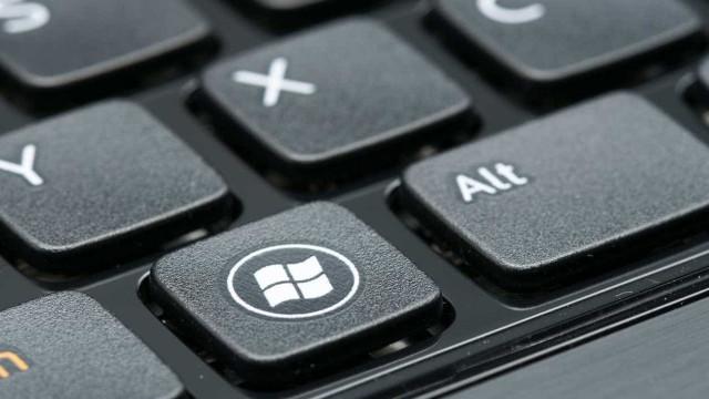 Atenção. O Windows 7 deixará de ser atualizado em janeiro