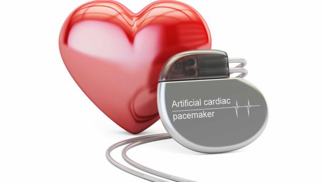 Dispositivos cardíacos eletrónicos: O que são e como estão a salvar vidas