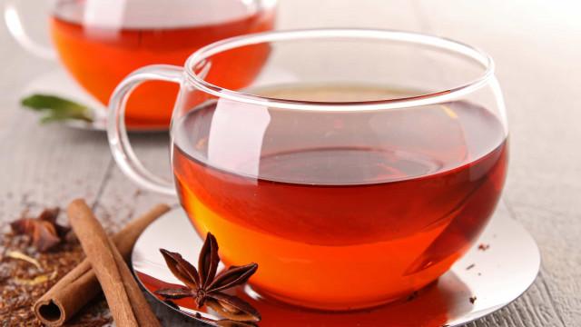 Aprenda a preparar chá de canela para emagrecer rápida e eficazmente