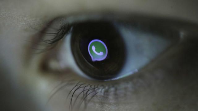 WhatsApp. Uma das funcionalidades mais aguardadas está quase a chegar