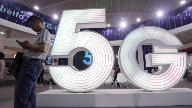 """China na era pós-privacidade do digital, está aberta """"caixa de Pandora"""""""