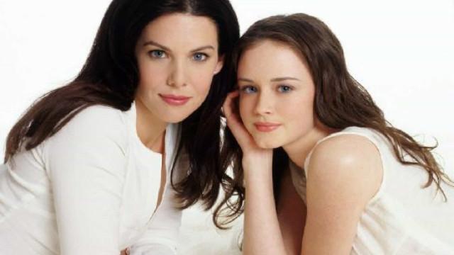 Lembra-se da estreia destas séries há 20 anos?