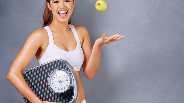 Reduzir apetite modificando o estômago eleva em 85% chances de emagrecer