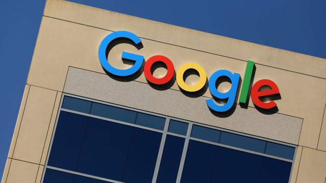 A Google já revelou quando anunciará as maiores novidades do ano