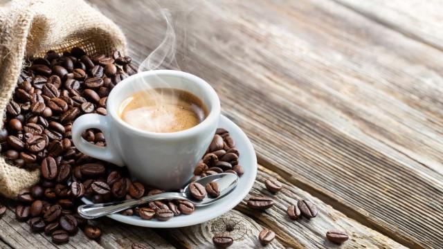 Como fazer o café perfeito, segundo a ciência