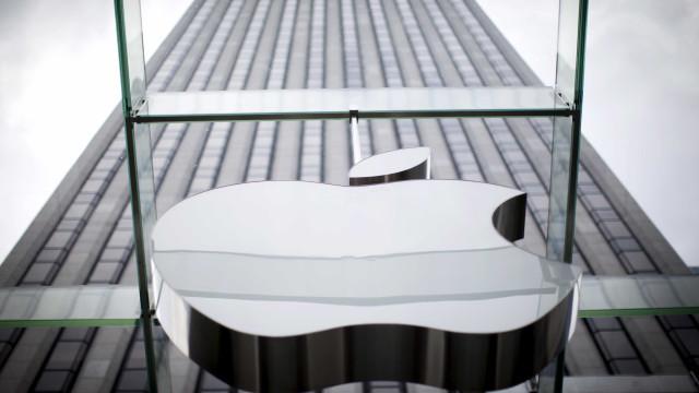 Rumor sobre o iOS 14 tem boas notícias para os fãs da Apple