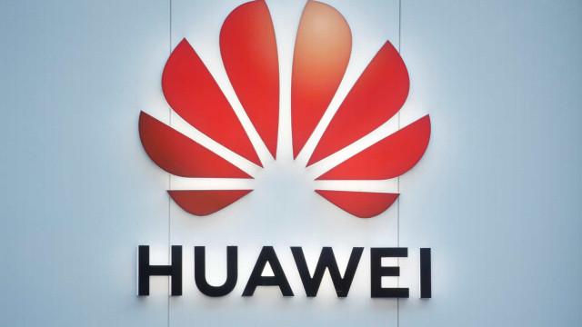 EUA recuam no 'cerco' à Huawei