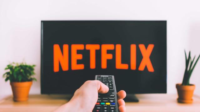 Netflix. Estas são as 5 críticas mais frequentes ao serviço