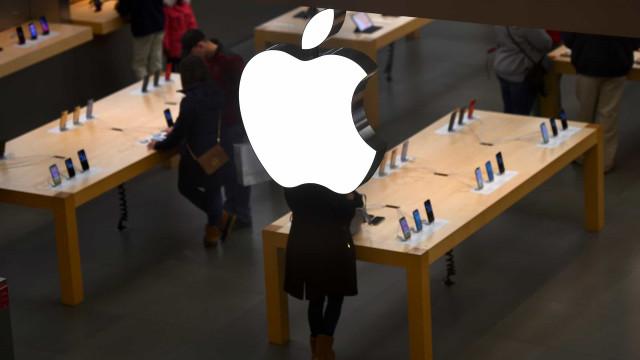 O iPhone é mais popular que nunca... mas há uma crítica recorrente