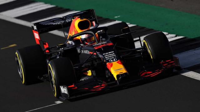 Formula 1: Os testes vão começar e há 6 coisas a ter em atenção