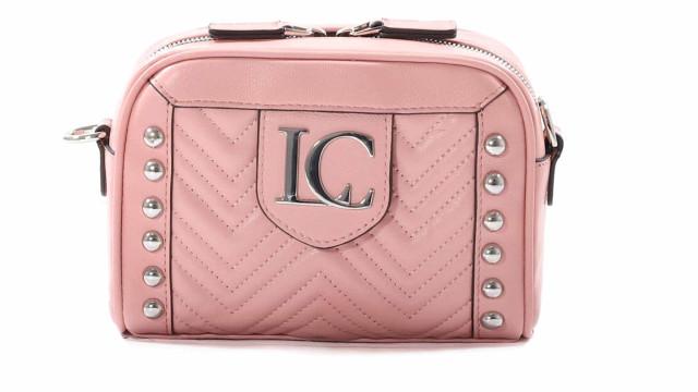 La Carrie - Handle Bags: Moda, elegância e sofisticação
