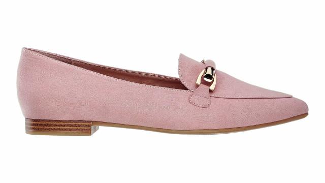 Loafers - Cool & Contemporâneos: São a tendência da estação